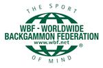wbf.net